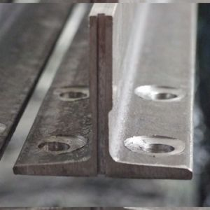 T78/B(10mm) Guide Rail